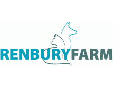 Renbury Farm animal Shelter